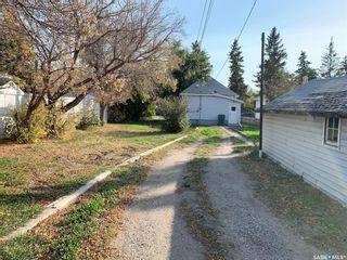 Photo 9: 840 Hochelaga Street East in Moose Jaw: Hillcrest MJ Residential for sale : MLS®# SK872456
