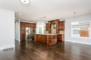 Photo 18: 9858 77 Avenue in Edmonton: Zone 17 House for sale : MLS®# E4254665