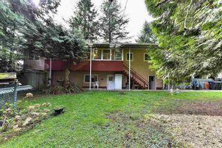 "Photo 1: 5760 144 Street in Surrey: Sullivan Station House for sale in ""SULLIVAN"" : MLS®# R2155815"