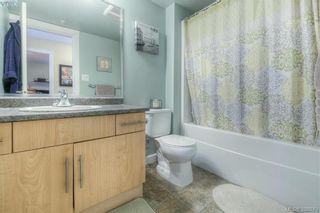 Photo 15: 413 1405 Esquimalt Rd in VICTORIA: Es Saxe Point Condo for sale (Esquimalt)  : MLS®# 796392