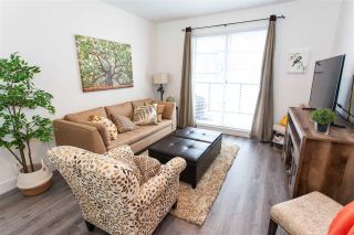 """Photo 5: 27 15775 MOUNTAIN VIEW Drive in Surrey: Grandview Surrey Townhouse for sale in """"GRANDVIEW"""" (South Surrey White Rock)  : MLS®# R2434072"""