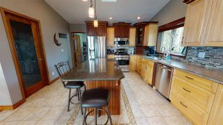 Photo 8: 13793 GOLF COURSE Road: Charlie Lake House for sale (Fort St. John (Zone 60))  : MLS®# R2488675
