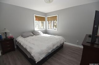 Photo 11: 205 Cartha Drive in Nipawin: Residential for sale : MLS®# SK852228