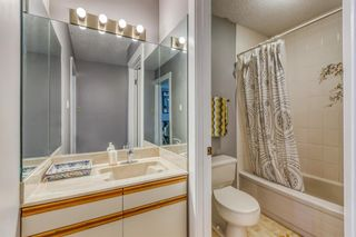 Photo 21: 1414 2 Street NW in Calgary: Crescent Heights Detached for sale : MLS®# A1129267