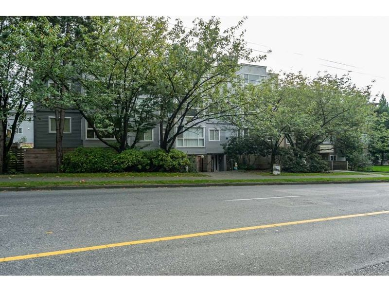 FEATURED LISTING: 101 - 2272 DUNDAS Street Vancouver