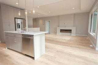 Photo 11: 4 Will's Way: East St Paul Residential for sale (3P)  : MLS®# 202122596