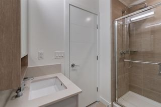 """Photo 15: 219 108 E 8TH Street in North Vancouver: Central Lonsdale Condo for sale in """"CREST BY ADERA"""" : MLS®# R2597882"""