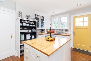 Photo 10: 2418 Central Ave in VICTORIA: OB South Oak Bay House for sale (Oak Bay)  : MLS®# 834096
