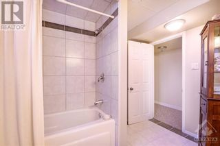 Photo 24: 101 VAUGHAN STREET in Almonte: House for sale : MLS®# 1265308