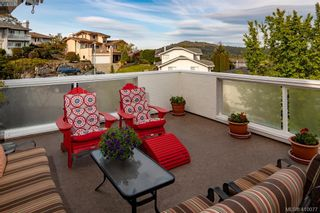 Photo 29: 895 Le Clair Pl in VICTORIA: SE Lake Hill House for sale (Saanich East)  : MLS®# 812877