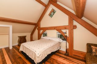 Photo 69: 410 Ships Point Rd in : CV Union Bay/Fanny Bay House for sale (Comox Valley)  : MLS®# 882670