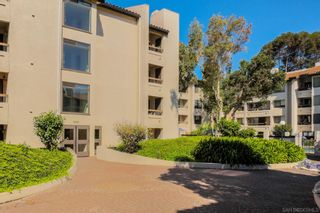 Photo 3: MISSION VALLEY Condo for sale : 2 bedrooms : 5705 FRIARS RD #51 in SAN DIEGO