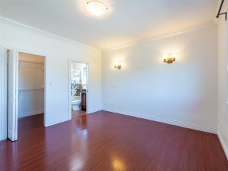 Photo 20: 10 WARWICK Avenue in Burnaby: Capitol Hill BN House for sale (Burnaby North)  : MLS®# R2603486