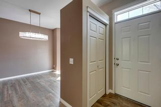 Photo 2: 28 Promenade Way SE in Calgary: McKenzie Towne Row/Townhouse for sale : MLS®# A1104454