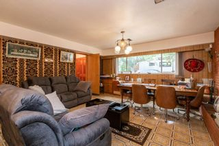 Photo 16: 1516 SEMLIN Drive in Vancouver: Grandview Woodland House for sale (Vancouver East)  : MLS®# R2607064