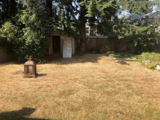 Photo 11: 1324 E KEITH Road in North Vancouver: Lynnmour House for sale : MLS®# R2597367