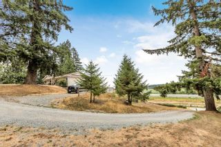 Photo 3: 30355 SILVERDALE Avenue in Mission: Mission-West House for sale : MLS®# R2611356