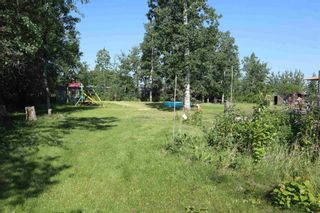 Photo 36: 3075 Twp 485: Rural Leduc County House for sale : MLS®# E4253370