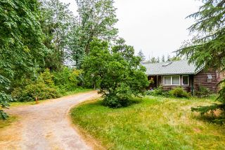 Main Photo: 26060 28 Avenue in Langley: Aldergrove Langley House for sale : MLS®# R2607995
