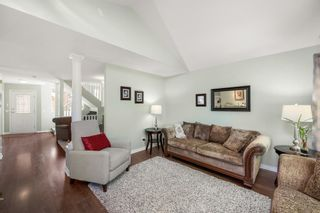 Photo 5: 23 2525 YALE Court: Townhouse for sale in Abbotsford: MLS®# R2602320