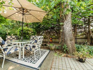 Photo 35: 2081 Noel Ave in COMOX: CV Comox (Town of) House for sale (Comox Valley)  : MLS®# 767626