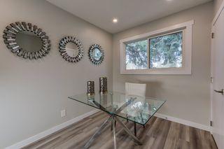 Photo 25: 8915 142 Street in Edmonton: Zone 10 House for sale : MLS®# E4236047