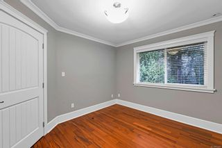 Photo 27: 315 Holland Creek Pl in : Du Ladysmith House for sale (Duncan)  : MLS®# 862989