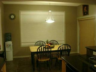 Photo 9: : Chestermere Residential Detached Single Family for sale : MLS®# C3247940