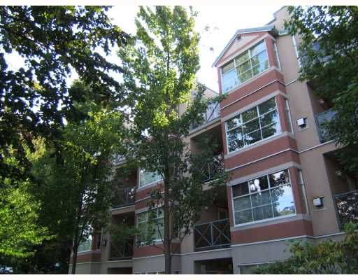 """Main Photo: 106 2388 TRIUMPH Street in Vancouver: Hastings Condo for sale in """"ROYAL ALEXANDRIA"""" (Vancouver East)  : MLS®# V734998"""