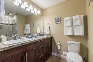 """Photo 14: B322 8218 207A Street in Langley: Willoughby Heights Condo for sale in """"YORKSON WALNUT RIDGE 4"""" : MLS®# R2539787"""