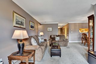 """Photo 6: 507 1180 PINETREE Way in Coquitlam: North Coquitlam Condo for sale in """"THE FRONTENAC"""" : MLS®# R2601579"""