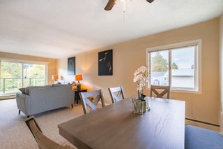 Photo 8: 402 218 Bayview Ave in : Du Ladysmith Condo for sale (Duncan)  : MLS®# 888239