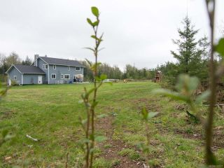 Photo 12: 6821 FARNHAM ROAD in MERVILLE: CV Merville Black Creek House for sale (Comox Valley)  : MLS®# 758027