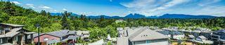 """Photo 67: 23931 106 Avenue in Maple Ridge: Albion House for sale in """"FALCON BLUFF"""" : MLS®# R2066005"""