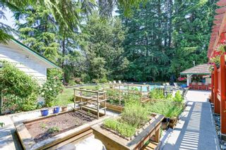 Photo 26: 21437 RIVER Road in Maple Ridge: West Central House for sale : MLS®# R2598288