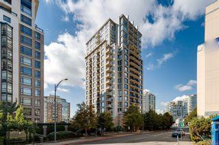 Photo 27: 1008 751 Fairfield Rd in : Vi Downtown Condo for sale (Victoria)  : MLS®# 888109