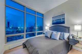"""Photo 22: 2304 1200 ALBERNI Street in Vancouver: West End VW Condo for sale in """"Palisades"""" (Vancouver West)  : MLS®# R2587109"""