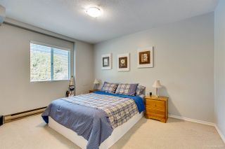 Photo 18: 1170 PRAIRIE Avenue in Port Coquitlam: Birchland Manor House for sale : MLS®# R2374189