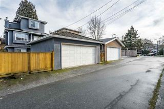 Photo 18: 4885 BALDWIN Street in Vancouver: Victoria VE House for sale (Vancouver East)  : MLS®# R2346811