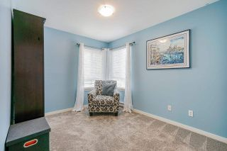 """Photo 25: 44 7088 191 Street in Langley: Clayton Townhouse for sale in """"MONTANA"""" (Cloverdale)  : MLS®# R2585334"""