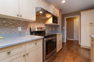 Photo 6: 13 95 Talcott Rd in : VR Hospital Row/Townhouse for sale (View Royal)  : MLS®# 872063