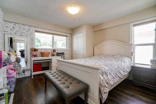 Photo 18: 6233 ELGIN Street in Vancouver: South Vancouver House for sale (Vancouver East)  : MLS®# R2584330