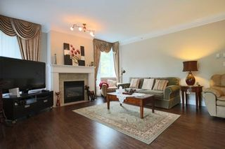 Photo 7: : Vancouver Condo for rent : MLS®# AR109