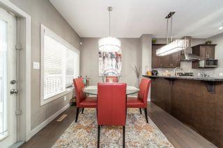 Photo 15: 1531 CHAPMAN WAY in Edmonton: Zone 55 House for sale : MLS®# E4265983