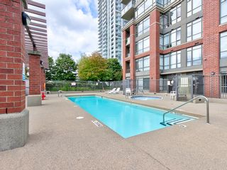 Photo 17: 1903 4132 HALIFAX Street in Burnaby: Brentwood Park Condo for sale (Burnaby North)  : MLS®# R2620253