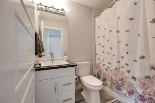 Photo 44: 16139 17 Avenue in Edmonton: Zone 56 House for sale : MLS®# E4241128