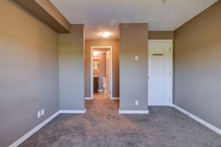 Photo 10: 318 12045 22 Avenue in Edmonton: Zone 55 Condo for sale : MLS®# E4250523