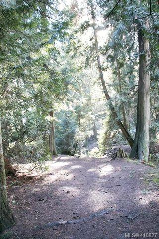 Photo 6: Lot 17 Lone Oak Pl in VICTORIA: La Mill Hill Land for sale (Langford)  : MLS®# 814436
