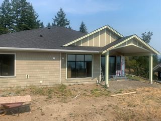 Photo 23: 7001 Clarkson Pl in : Sk Broomhill House for sale (Sooke)  : MLS®# 876413