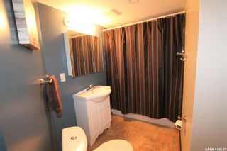Photo 13: 330 Aspen Drive in Swift Current: South East SC Residential for sale : MLS®# SK855665
